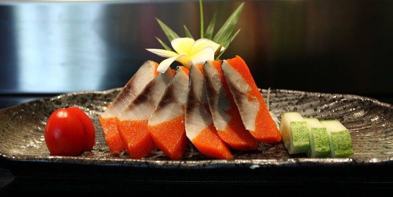 Collagen cho phái đẹp từ thực phẩm hằng ngày! - 189418